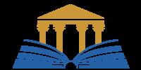 Logo Cesano1_Tavola disegno 1